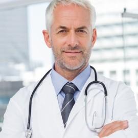 Dr.Ali Güven