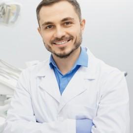 Dr.Kerim Yılmaz